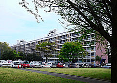Riken HQ Main Research Building.jpg
