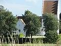 Rinkenæs Korskirke (Region Flensburger Förde 3 Juli 2018), Bild 01.jpg