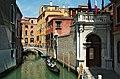 Rio-di-San-Zulian-Venice-20050524-024.jpg