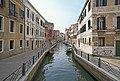 Rio Marin - Venezia.jpg