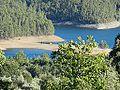 Rio Zêzere, visto dos Montes..jpeg