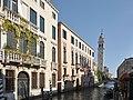 Rio di San Lorenzo, Venice 002.jpg