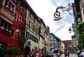 Riquewihr Altstadt 02.jpg