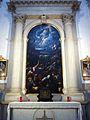 Risurrezione di Cristo, Francesco Bassano.jpg