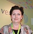 Rita Sletner.jpg