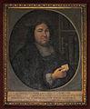 Ritratto di Domenico Federici.jpg