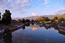 River Jhelum.JPG