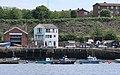 River Tyne (geograph 2421067).jpg