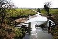 River Waring - geograph.org.uk - 692675.jpg