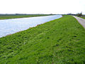River Welland, Crowland, Lincs - geograph.org.uk - 154608.jpg