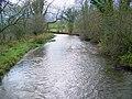 River Wylye, Boyton - geograph.org.uk - 1660810.jpg