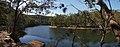 Riverside Drive - panoramio (2).jpg