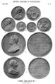 Rivista italiana di numismatica 1889 p 082.png
