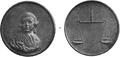 Rivista italiana di numismatica 1889 p 602.png