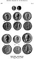 Rivista italiana di numismatica 1892 tavola I.jpg