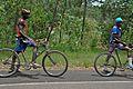 Road between Ruhengeri and Kigali (463746255).jpg