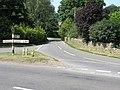 Road to Shutford - geograph.org.uk - 202193.jpg