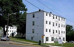 Roanoke Apartments In Rochester Hills Mi