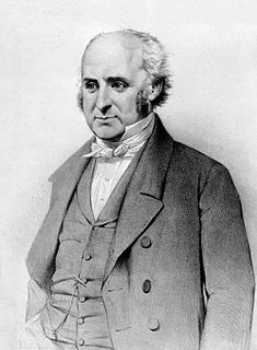 Robert Bentley Todd physician