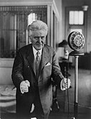 Robert La Follette Sr.jpg
