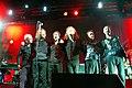 Robert Plant à Reims en mars 2006..jpg