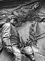 Robert Shaw memorial (3976052598).jpg
