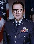 Robert Thomas Marsh Gen USAF .jpg