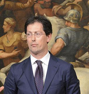 Garofoli Roberto