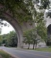 Rock Creek Park, NW, Washington, D.C LCCN2010641499.tif