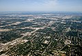 Rock Island Blvd, aerial (6044609918).jpg