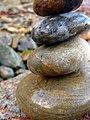 Rock balancing (344437512).jpg