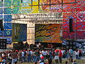 Rock in Rio 2006 Lisbon Hot Stage.JPG