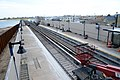 Rockaway Line Work (8744150605).jpg