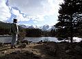 Rocky Mountain National Park PA152446-2.jpg