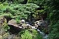 Rocky stream in Heaton Park, Manchester-9280929097.jpg