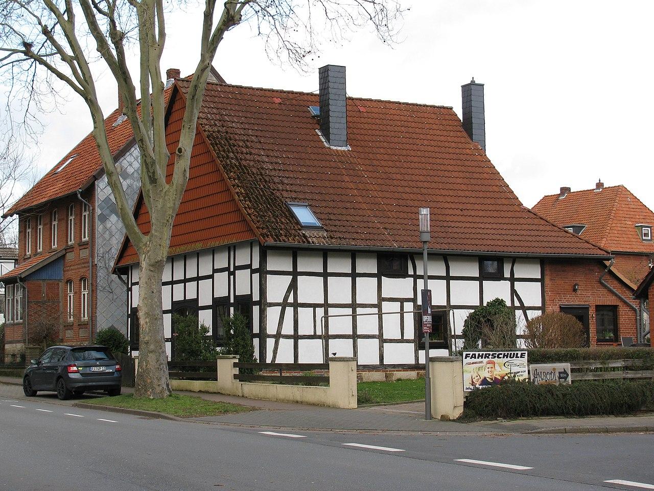 Rodenberger Allee 41, 1, Bad Nenndorf, Landkreis Schaumburg.jpg