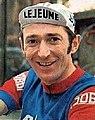 Roger Pingeon (1974, ultime saison).jpg