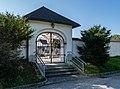 Rohr im Kremstal Friedhof-0750.jpg