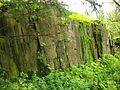 Roihuvuoren-kallio13.JPG
