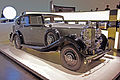 Rolls-Royce (Silver Ghost 1914) Phantom III Photoshopped.jpg