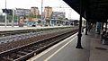 Roma Trastevere railway station.34.jpg