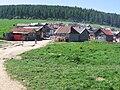Roma settlement at Letanovský Mlyn.jpg