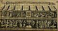 Roma subterranea novissima - in qua antiqua christianorum et praecipue martyrum, coemeteria, tituli, monimenta, epitaphia, inscriptiones, ac nobiliora sanctorum sepulchra, tribus libris distincta, (14597827259).jpg