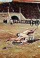 Roman Gladiators by Howard Pyle (PD).jpg