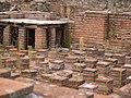 Roman city ruins Stobi Macedonia 08.jpg