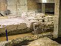 Roman remains (9886226704).jpg