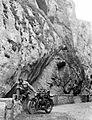 Romania, Transylvania, Bicaz Canyon Fortepan 9643.jpg