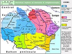 Various - Hongrie: Le Dernier Passage
