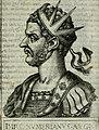 Romanorvm imperatorvm effigies - elogijs ex diuersis scriptoribus per Thomam Treteru S. Mariae Transtyberim canonicum collectis (1583) (14765891284).jpg