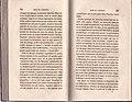 Rome et Carthage-64.jpg